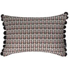 Chit-Chat Cushion (Small Pattern)